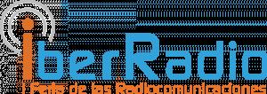 iberradio_2015
