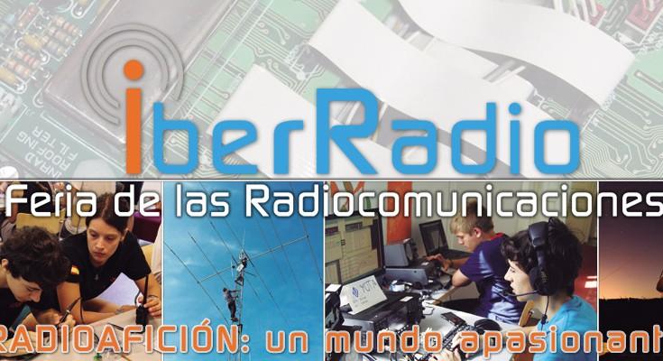 radioaficion-iberradio-1