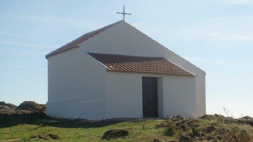 ayuntamiento-alcolea-de-calatrava-28310047