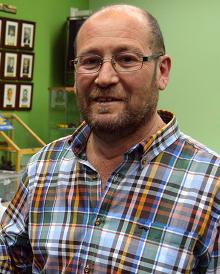 Juan-José-Llanos-alcalde-la-poblachuela